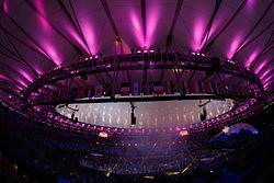 2016_Summer_Olympics_opening_ceremony_1035337-olimpiadas_abertura-415411