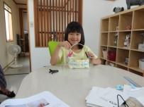 2015工作教室1