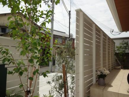 姫路市K様邸完成写真3