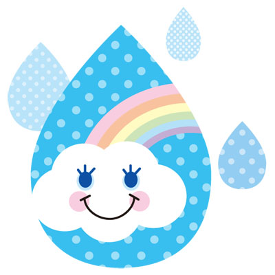 cloud_rainbow_drop1