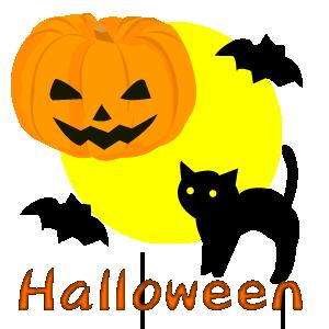 halloween2_1