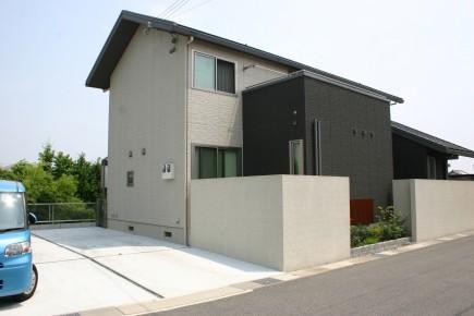 syako-a