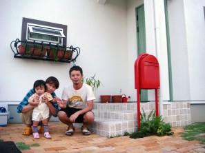 zfamily2